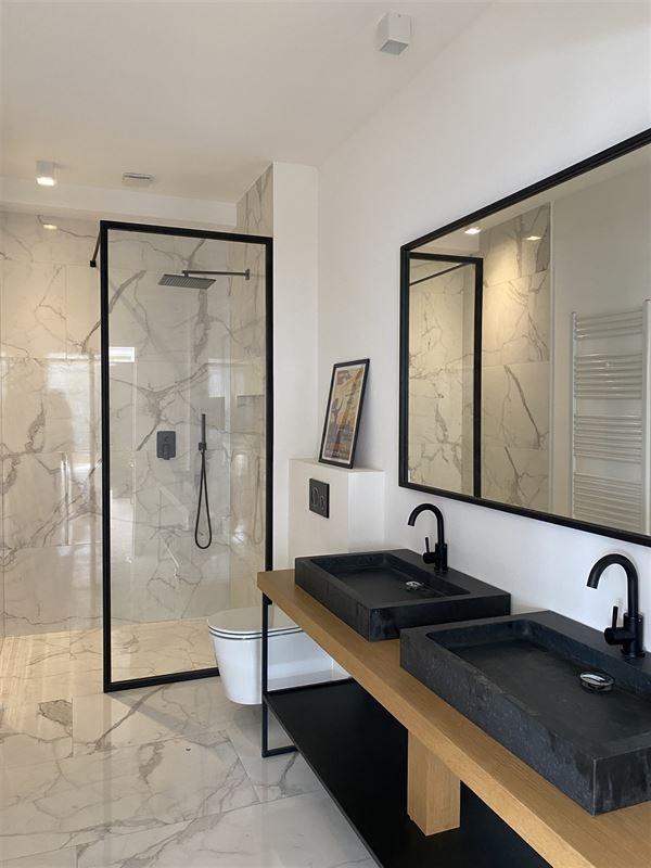 Foto 5 : Appartement te 2170 MERKSEM (België) - Prijs € 284.500