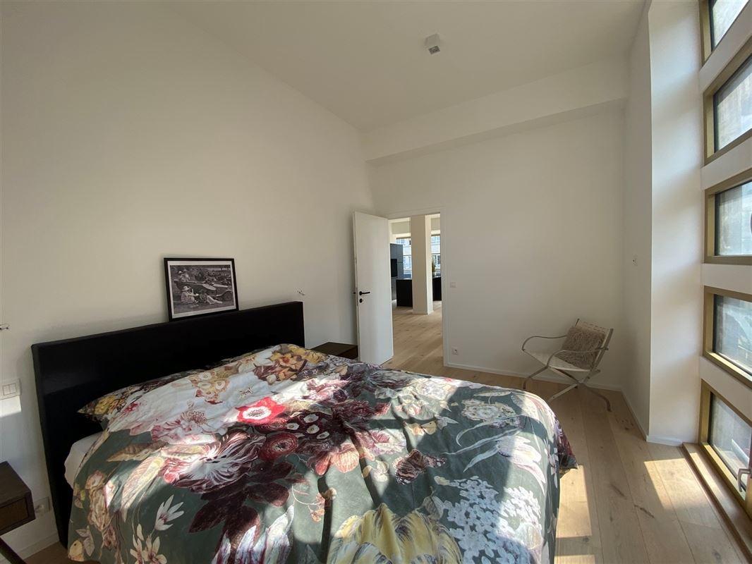 Foto 9 : Appartement te 2170 MERKSEM (België) - Prijs € 284.500
