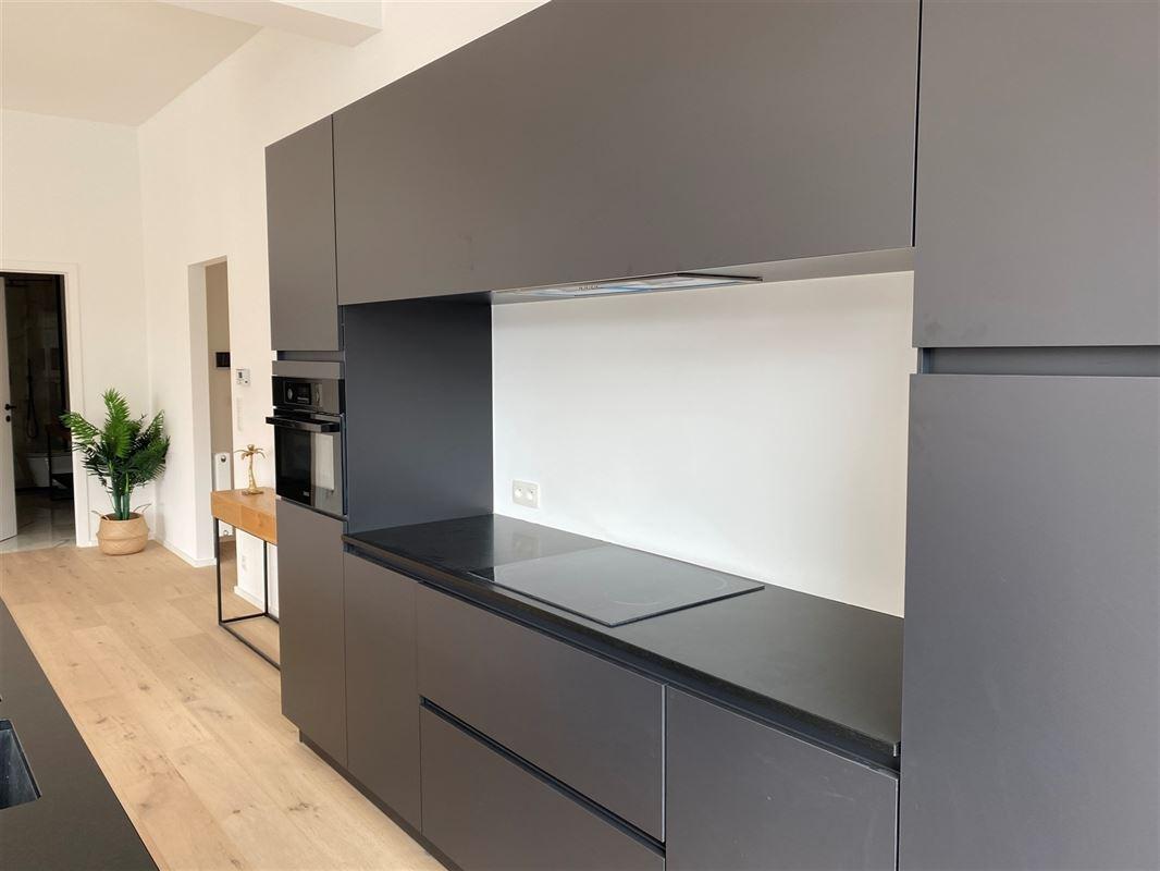 Foto 3 : Appartement te 2170 MERKSEM (België) - Prijs € 284.500