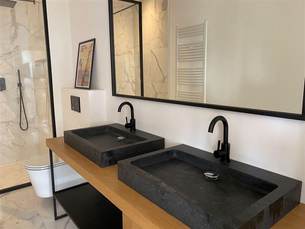 Foto 6 : Appartement te 2170 MERKSEM (België) - Prijs € 284.500
