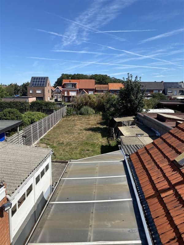 Foto 23 : Woning te 2960 SINT-JOB-IN-'T-GOOR (België) - Prijs € 245.000