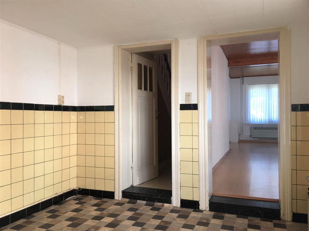 Foto 5 : Woning te 2960 SINT-JOB-IN-'T-GOOR (België) - Prijs € 245.000