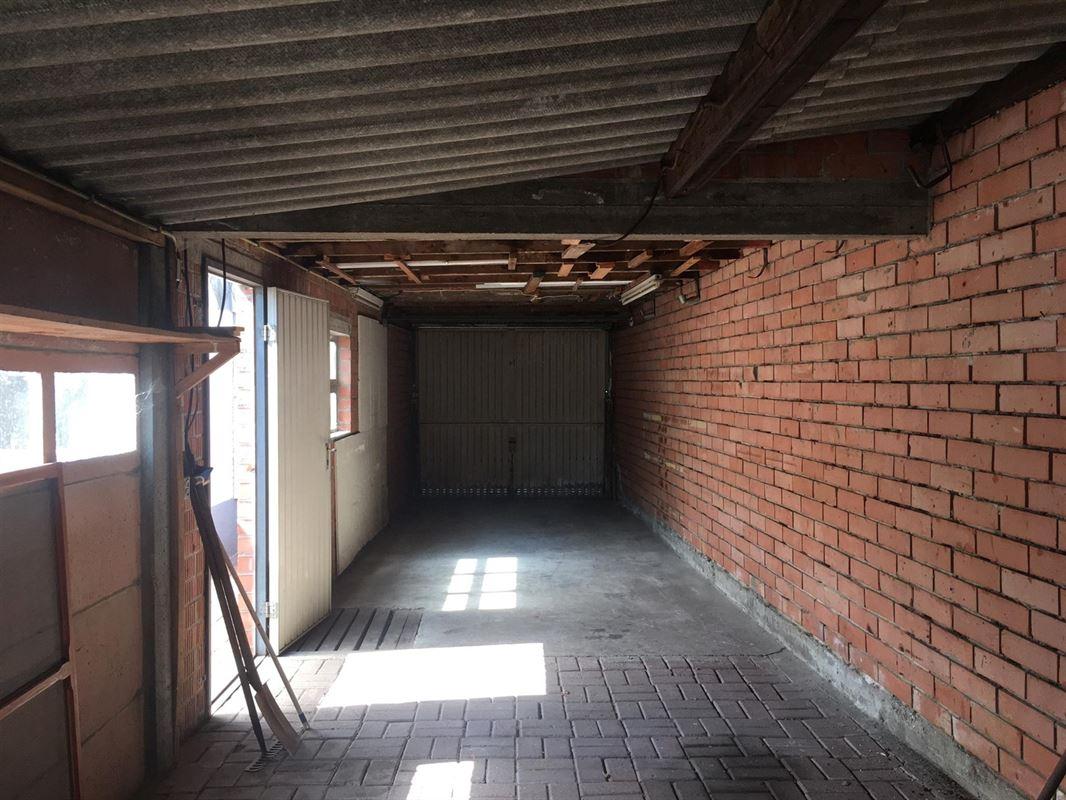 Foto 12 : Woning te 2960 SINT-JOB-IN-'T-GOOR (België) - Prijs € 245.000