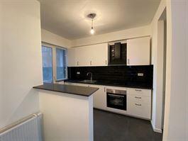 Appartement te 2000 ANTWERPEN (België) - Prijs € 795