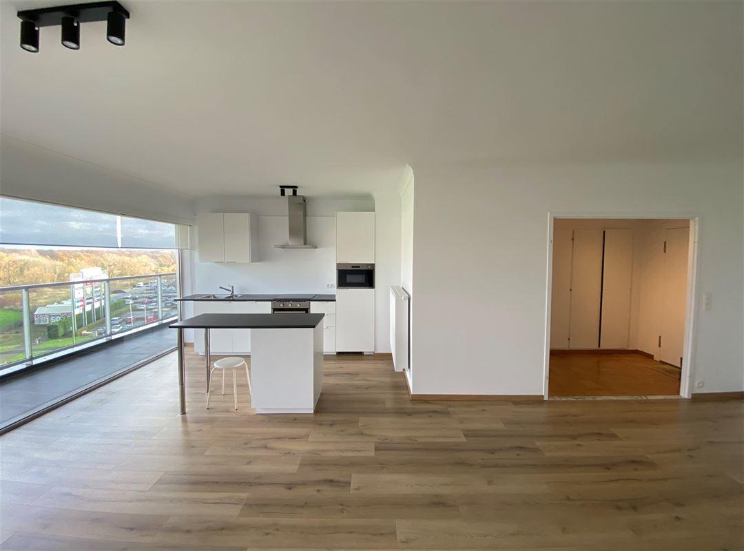 Foto 3 : Appartement te 2170 Merksem (België) - Prijs € 225.000