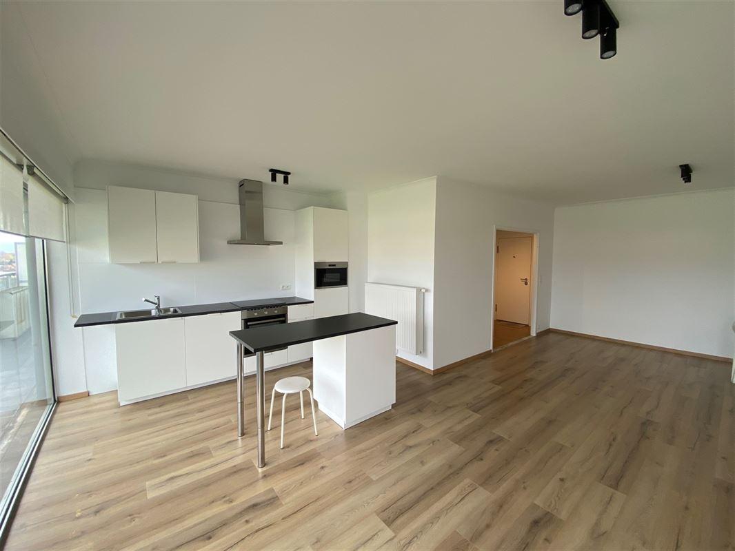 Foto 4 : Appartement te 2170 Merksem (België) - Prijs € 225.000