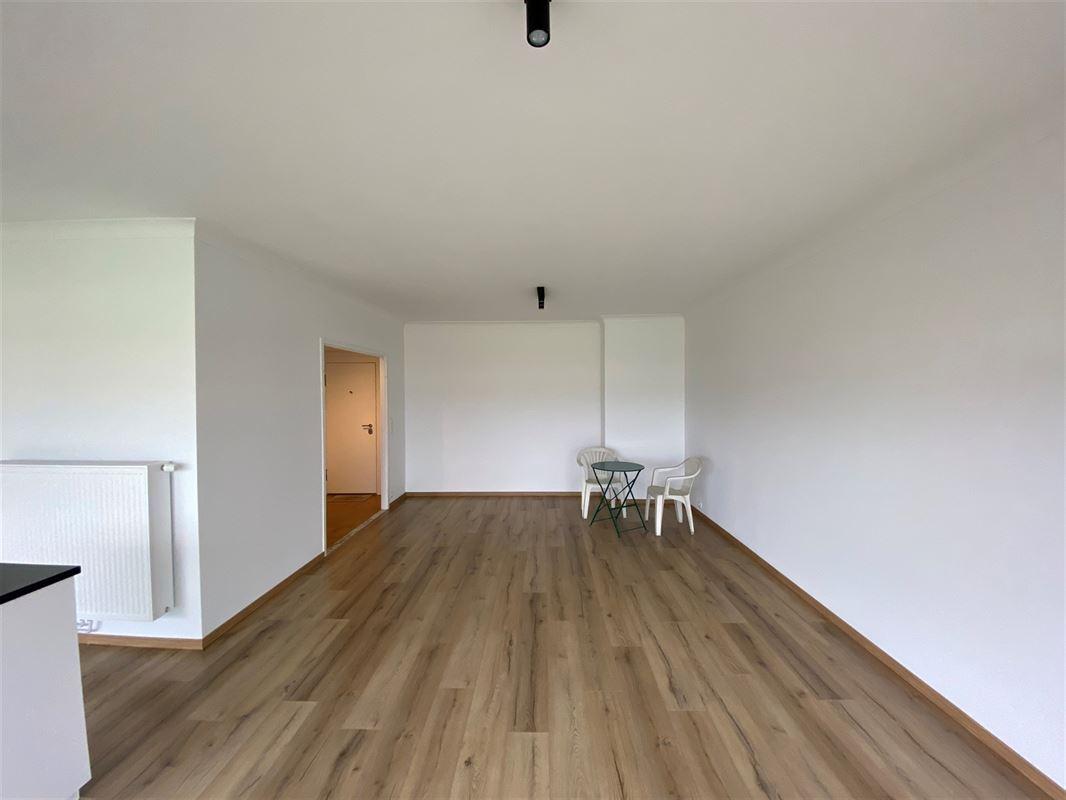 Foto 5 : Appartement te 2170 Merksem (België) - Prijs € 225.000