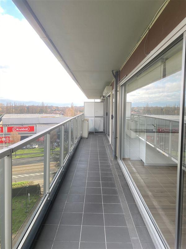 Foto 6 : Appartement te 2170 Merksem (België) - Prijs € 225.000