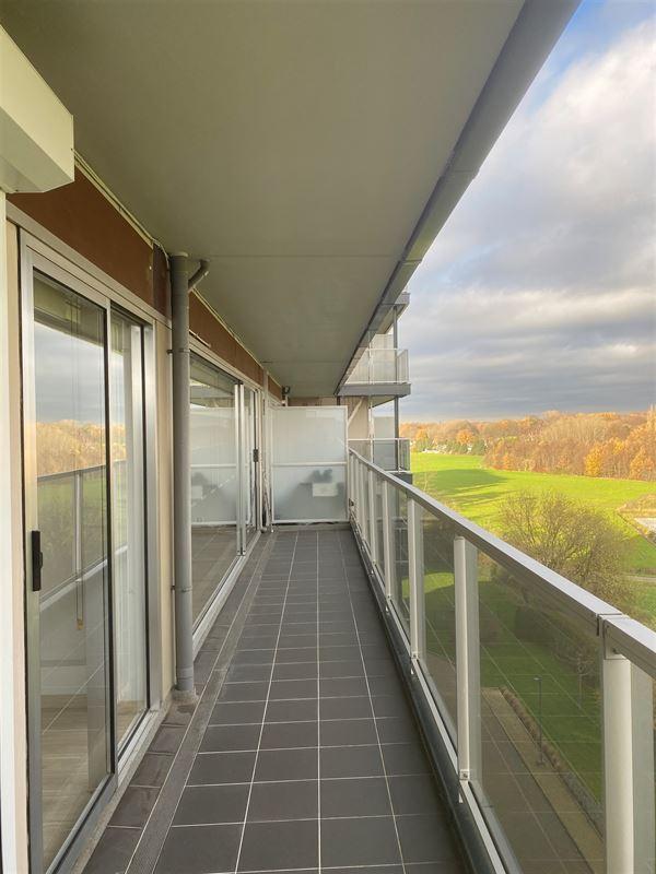 Foto 8 : Appartement te 2170 Merksem (België) - Prijs € 225.000