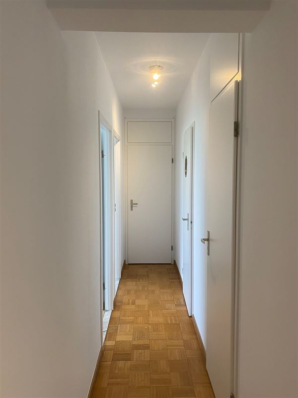 Foto 9 : Appartement te 2170 Merksem (België) - Prijs € 225.000
