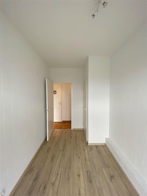 Foto 11 : Appartement te 2170 Merksem (België) - Prijs € 225.000