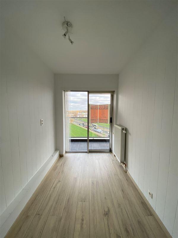 Foto 10 : Appartement te 2170 Merksem (België) - Prijs € 225.000