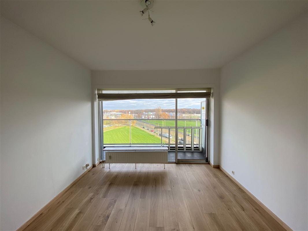 Foto 12 : Appartement te 2170 Merksem (België) - Prijs € 225.000