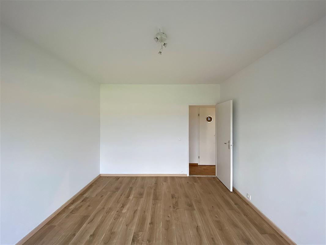 Foto 13 : Appartement te 2170 Merksem (België) - Prijs € 225.000