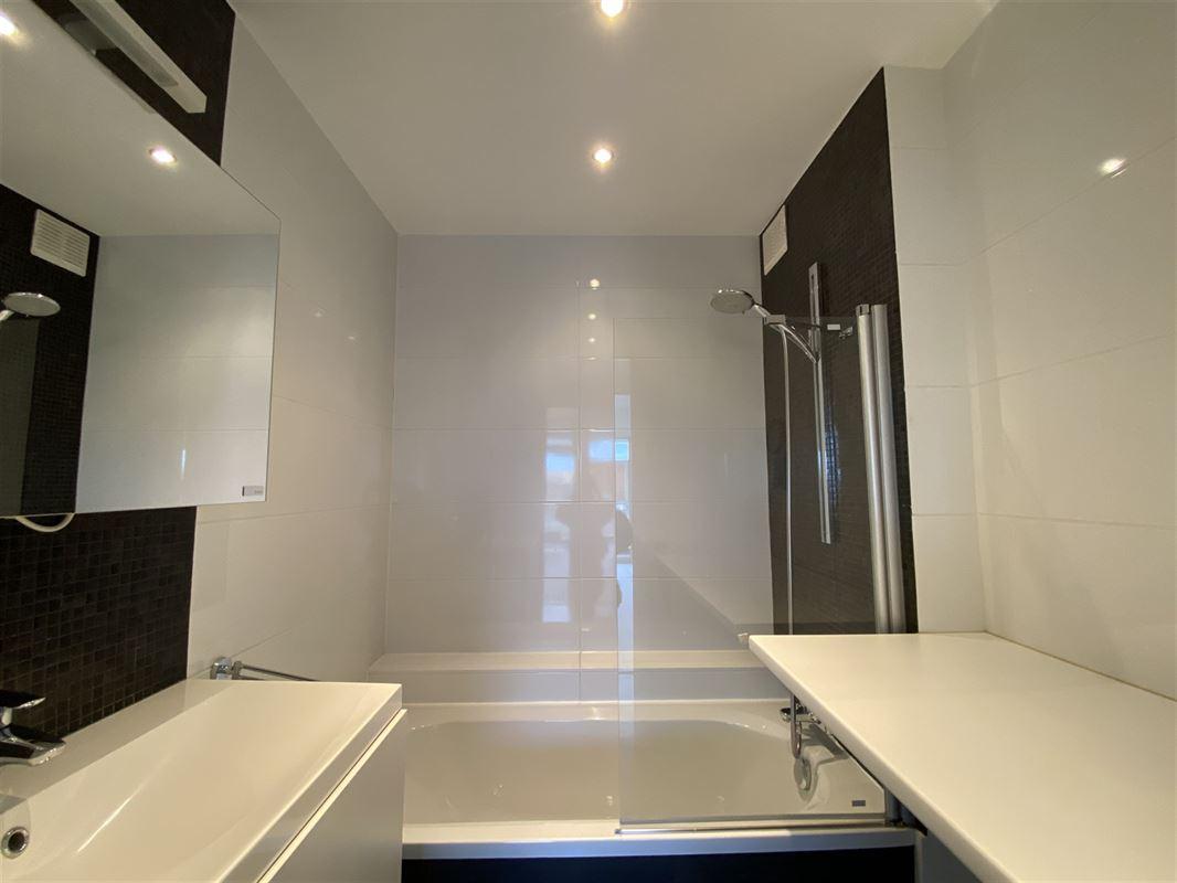 Foto 15 : Appartement te 2170 Merksem (België) - Prijs € 225.000