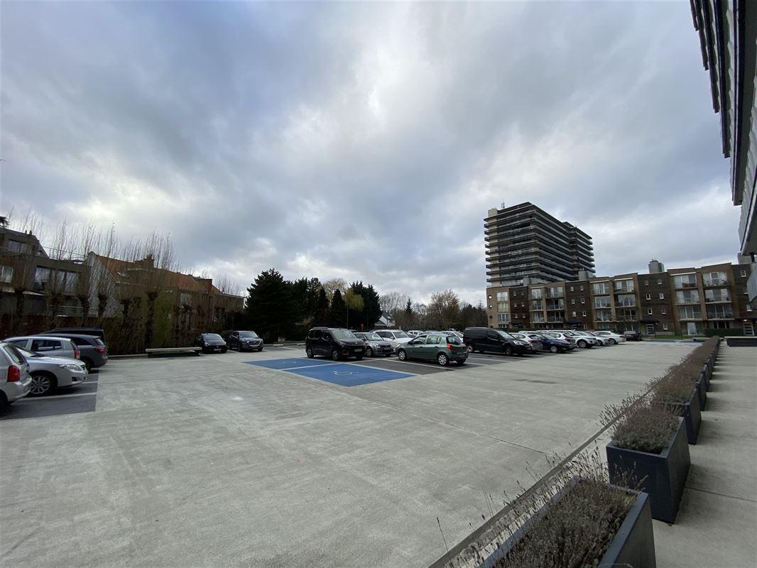 Foto 18 : Appartement te 2170 Merksem (België) - Prijs € 225.000