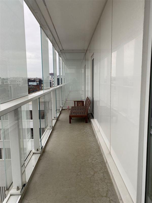 Foto 9 : Studio te 2060 Antwerpen (België) - Prijs € 550