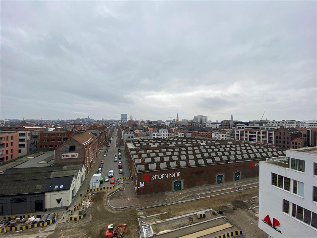 Foto 10 : Studio te 2060 Antwerpen (België) - Prijs € 550