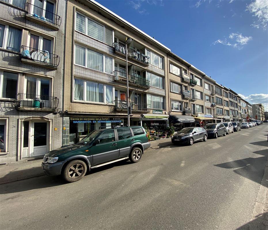 Foto 1 : Appartement te 2100 DEURNE (België) - Prijs € 650