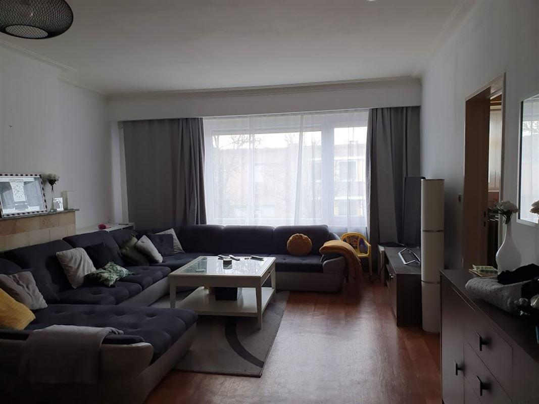 Foto 3 : Appartement te 2150 BORSBEEK (België) - Prijs € 750
