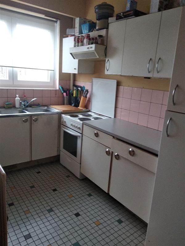 Foto 2 : Appartement te 2150 BORSBEEK (België) - Prijs € 750