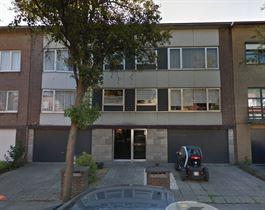 Appartement te 2150 BORSBEEK (België) - Prijs € 750