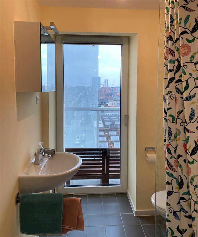 Foto 6 : Studio te 2060 Antwerpen (België) - Prijs € 550