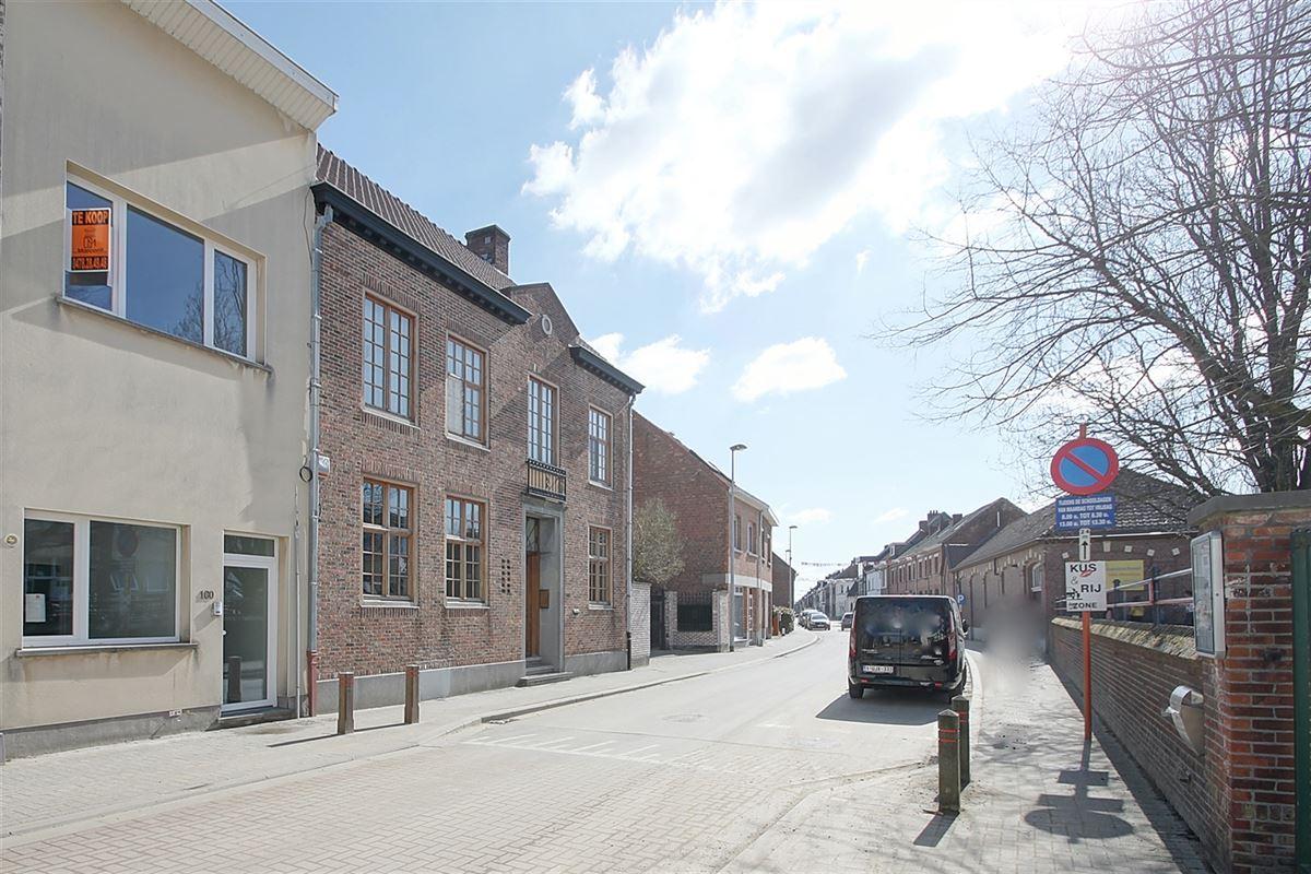 Foto 13 : Woning te 9140 STEENDORP (België) - Prijs € 259.000