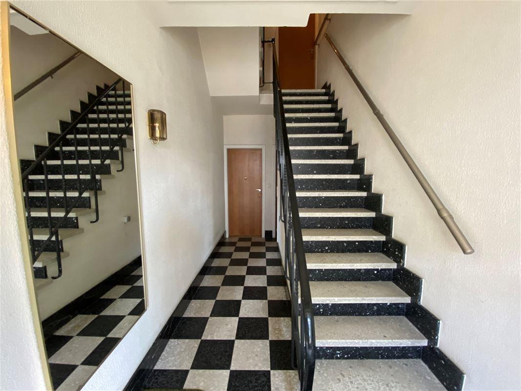 Foto 2 : Appartement te 2100 DEURNE (België) - Prijs € 650