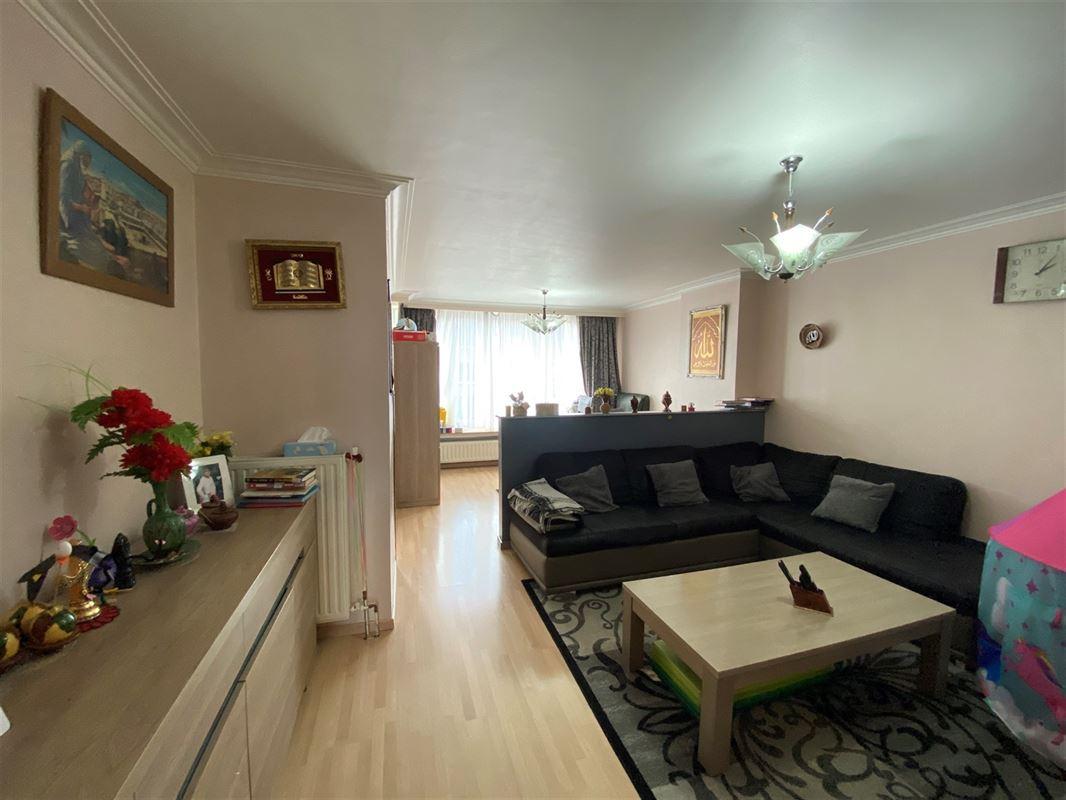 Foto 4 : Appartement te 2100 DEURNE (België) - Prijs € 650