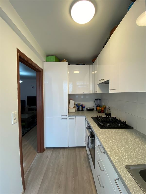 Foto 6 : Appartement te 2100 DEURNE (België) - Prijs € 650