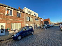 Woning te 2180 EKEREN (België) - Prijs € 245.000