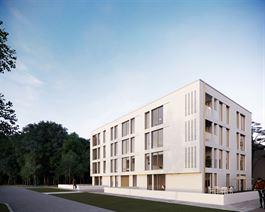 Appartement te 2660 HOBOKEN (België) - Prijs Prijs op aanvraag
