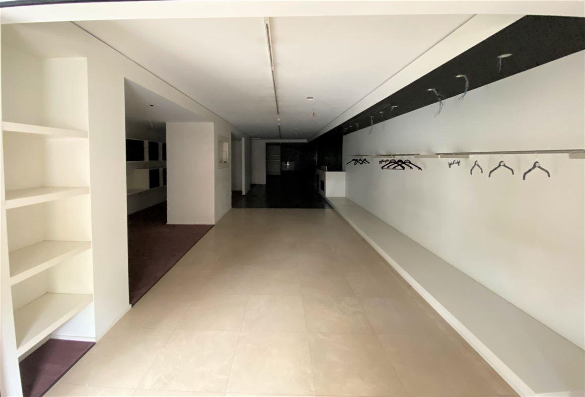 Foto 2 : Handelspand te 2930 BRASSCHAAT (België) - Prijs € 4.500
