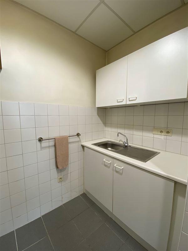 Foto 3 : Handelspand te 2930 BRASSCHAAT (België) - Prijs € 325.000