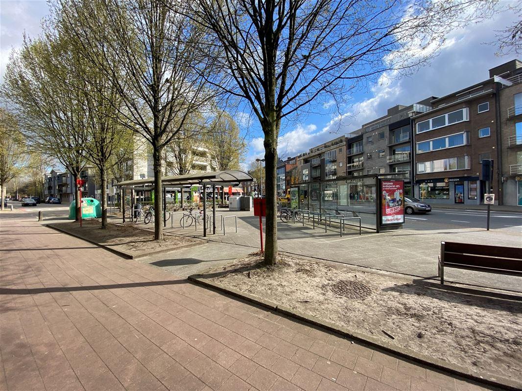 Foto 6 : Handelspand te 2930 BRASSCHAAT (België) - Prijs € 2.150