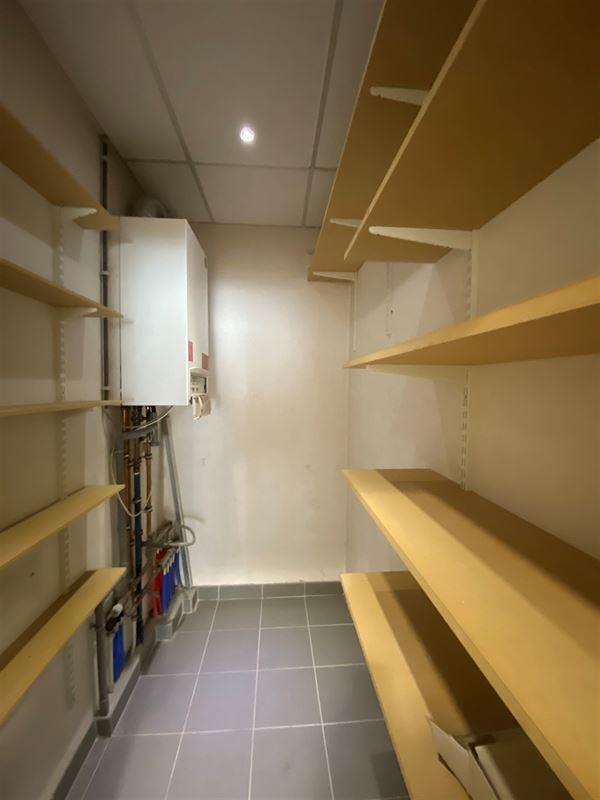 Foto 4 : Handelspand te 2930 BRASSCHAAT (België) - Prijs € 2.150