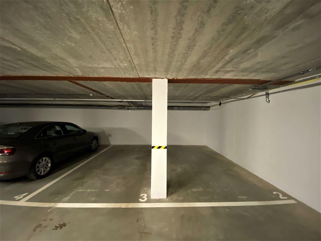 Foto 5 : Handelspand te 2930 BRASSCHAAT (België) - Prijs € 3.950