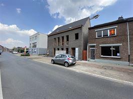 Woning te 2627 SCHELLE (België) - Prijs € 205.000