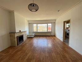 Appartement te 2150 BORSBEEK (België) - Prijs € 725