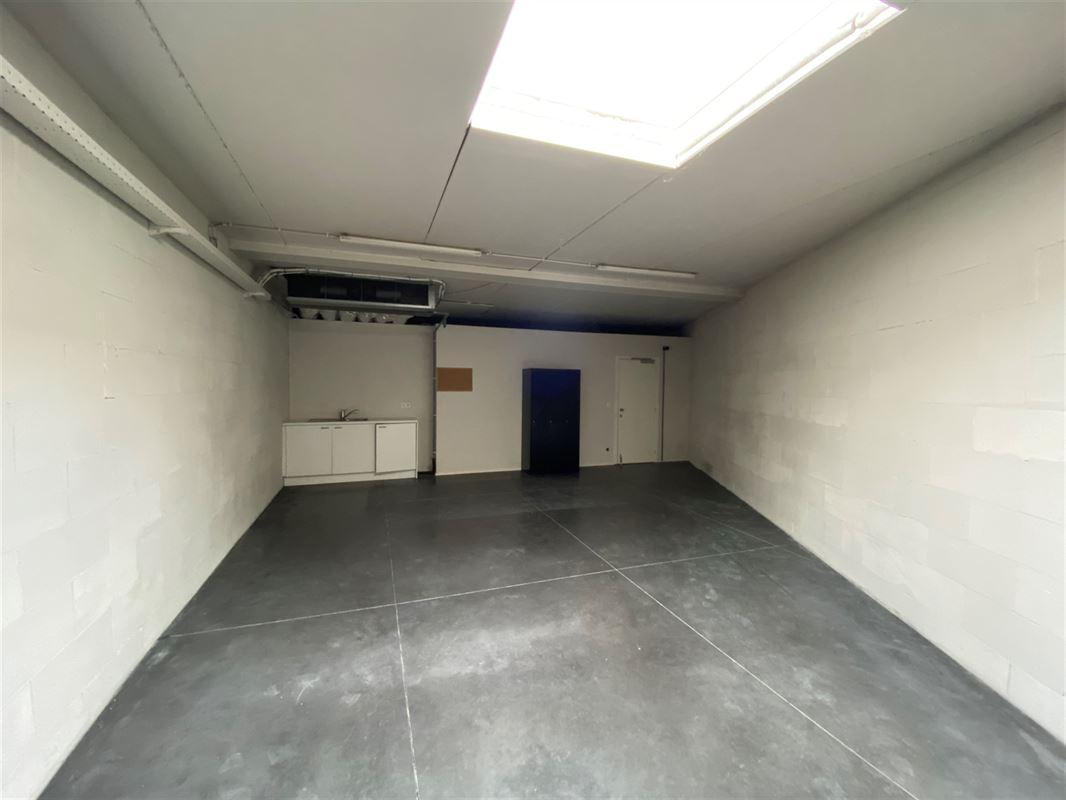 Foto 6 : Handelspand te 2930 BRASSCHAAT (België) - Prijs € 1.195.000