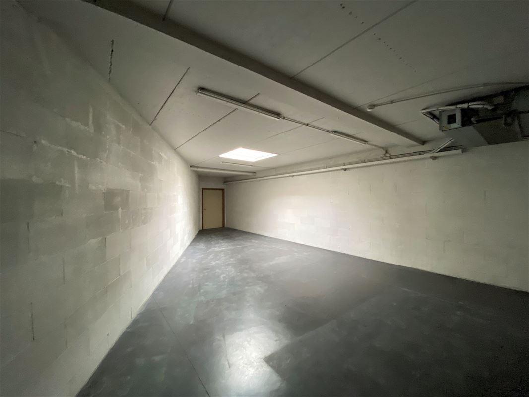 Foto 5 : Handelspand te 2930 BRASSCHAAT (België) - Prijs € 1.195.000
