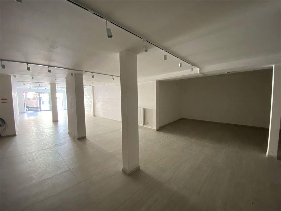 Foto 3 : Handelspand te 2930 BRASSCHAAT (België) - Prijs € 3.950