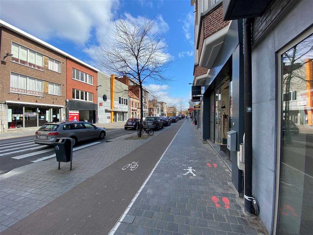 Foto 7 : Handelspand te 2930 BRASSCHAAT (België) - Prijs € 3.950