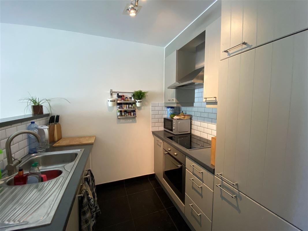 Foto 3 : Appartement te 2180 EKEREN (België) - Prijs € 760