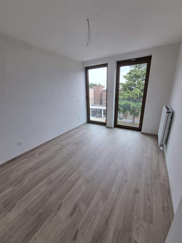 Foto 8 : Appartement te 2660 HOBOKEN (België) - Prijs € 920