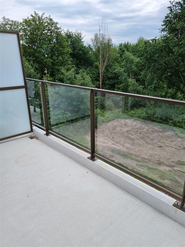 Foto 5 : Appartement te 2660 HOBOKEN (België) - Prijs € 920