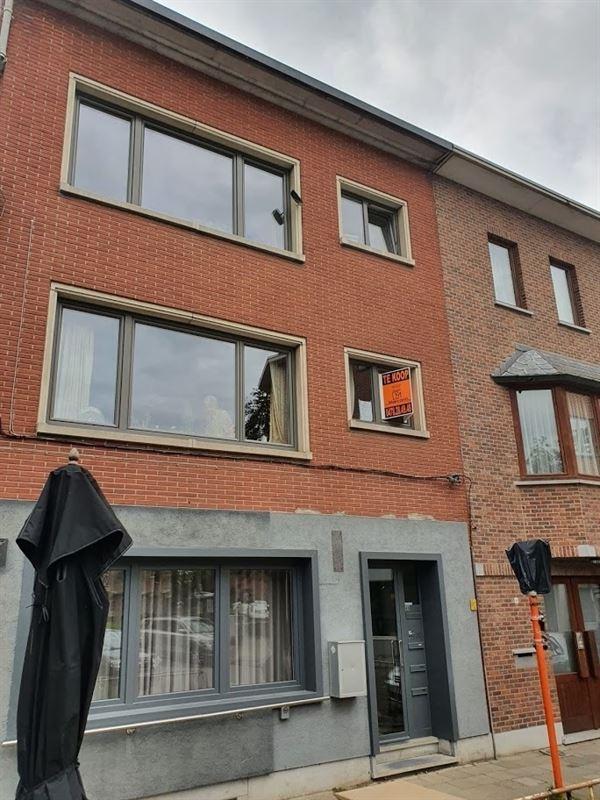 Foto 1 : Appartement te 2650 EDEGEM (België) - Prijs € 205.000