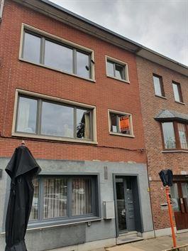 Appartement te 2650 EDEGEM (België) - Prijs € 205.000