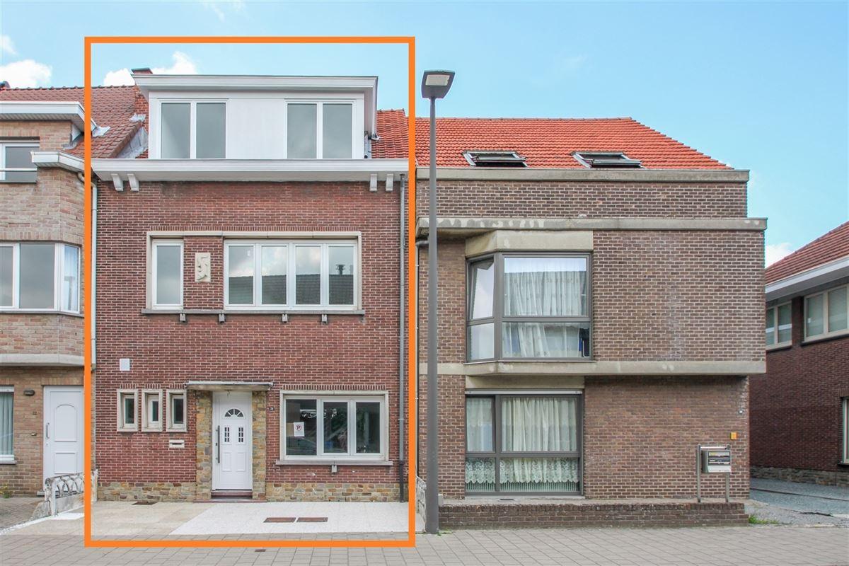Foto 1 : Woning te 2180 EKEREN (België) - Prijs € 429.000